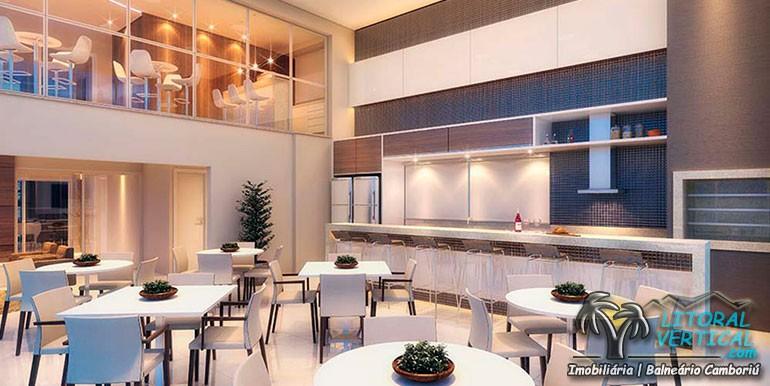 edificio-vision-tower-balneario-camboriu-qma414-7