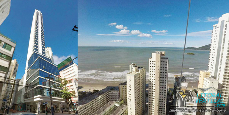 edificio-vision-tower-balneario-camboriu-qma414-principal