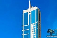 Splendia Tower