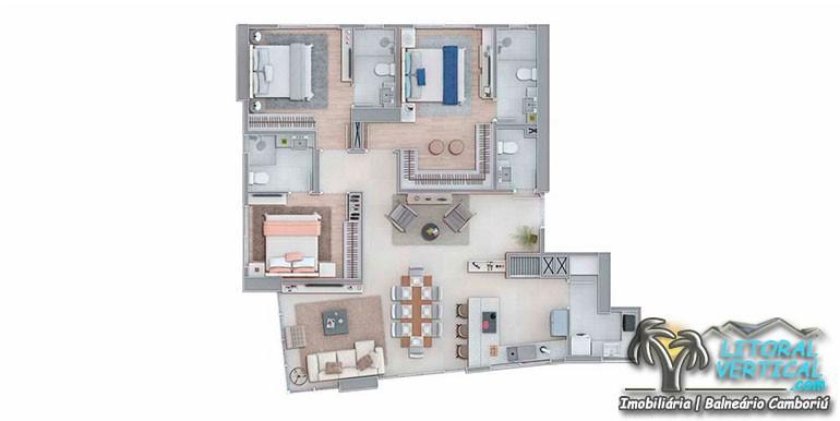 splendia-tower-balneario-camboriu-sqa3112-5