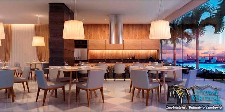 splendia-tower-balneario-camboriu-sqa3112-6