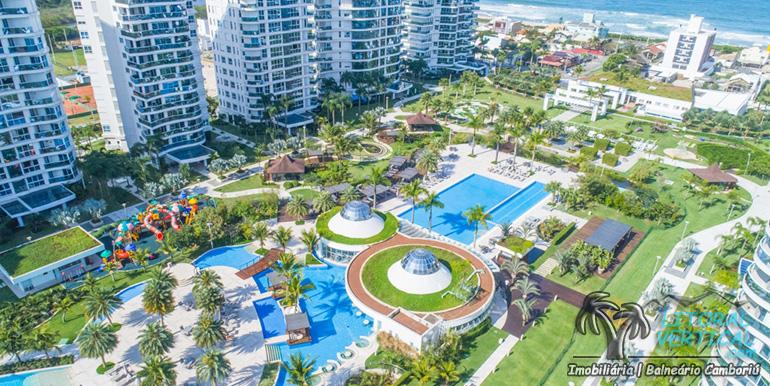 brava-home-resort-praia-brava-itajai-balneario-camboriu-2