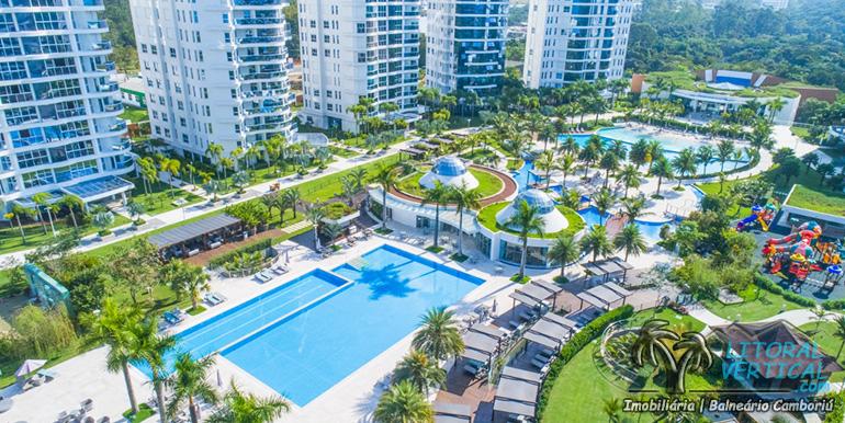 brava-home-resort-praia-brava-itajai-balneario-camboriu-3