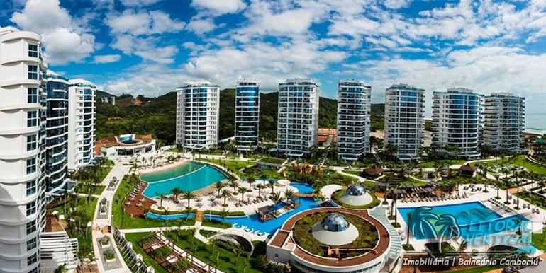 brava-home-resort-praia-brava-pba324-2