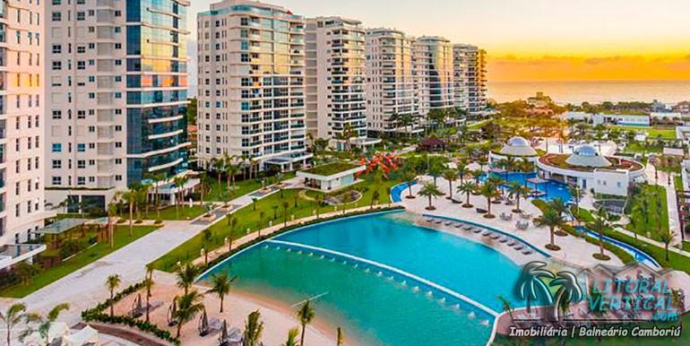 brava-home-resort-praia-brava-pba324-principal
