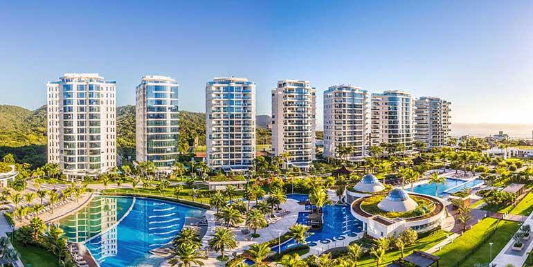 brava-home-resort-praia-vraba-itajai-balneario-camboriu-pba324-1