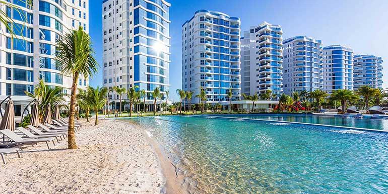 brava-home-resort-praia-vraba-itajai-balneario-camboriu-pba324-3