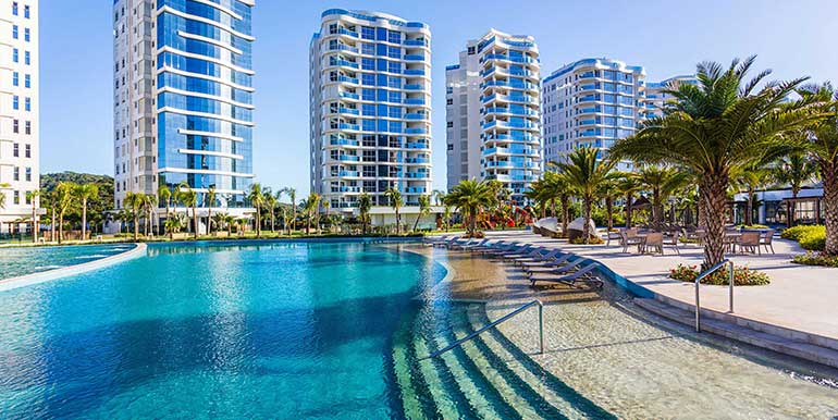 brava-home-resort-praia-vraba-itajai-balneario-camboriu-pba324-4