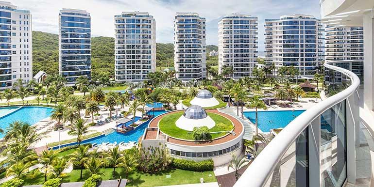 brava-home-resort-praia-vraba-itajai-balneario-camboriu-pba324-5