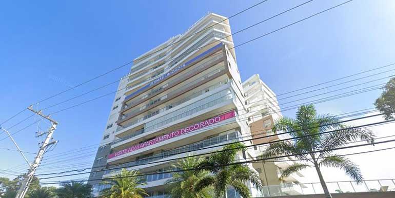 edificio-amores-da-brava-praia-brava-itajai-balneario-camboriu-pba322-1