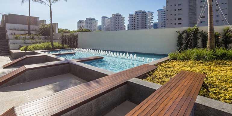 edificio-amores-da-brava-praia-brava-itajai-balneario-camboriu-pba322-14