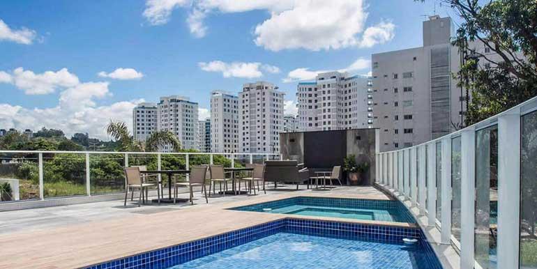 edificio-amores-da-brava-praia-brava-itajai-balneario-camboriu-pba322-15