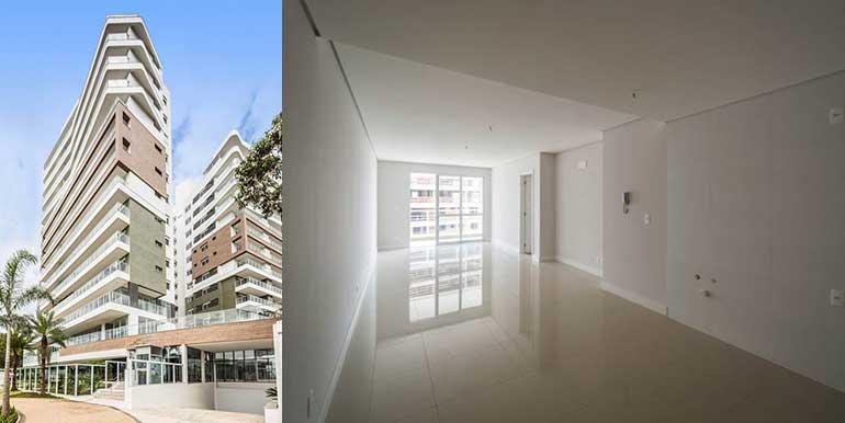 edificio-amores-da-brava-praia-brava-itajai-balneario-camboriu-pba322-principal