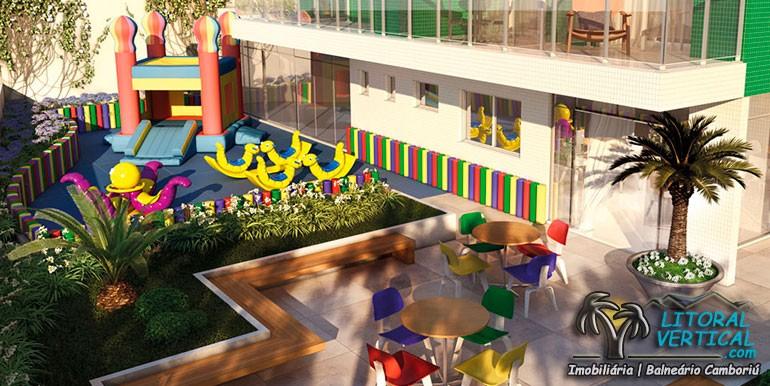edificio-amores-da-brava-praia-brava-pba322-15