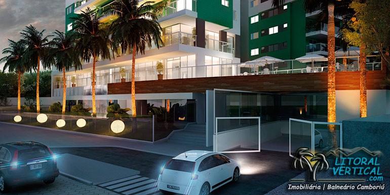 edificio-amores-da-brava-praia-brava-pba322-16