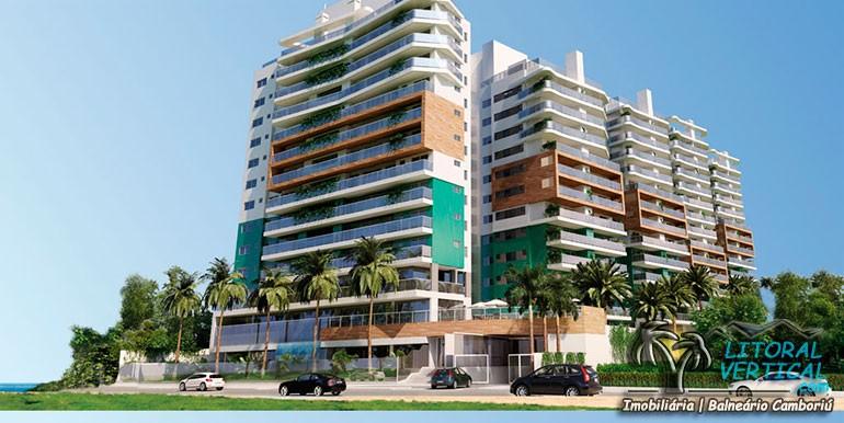 edificio-amores-da-brava-praia-brava-pba322-1