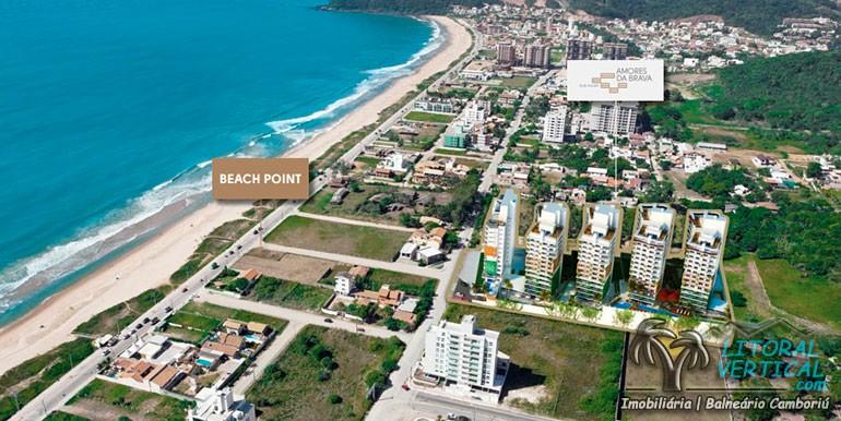 edificio-amores-da-brava-praia-brava-pba322-6
