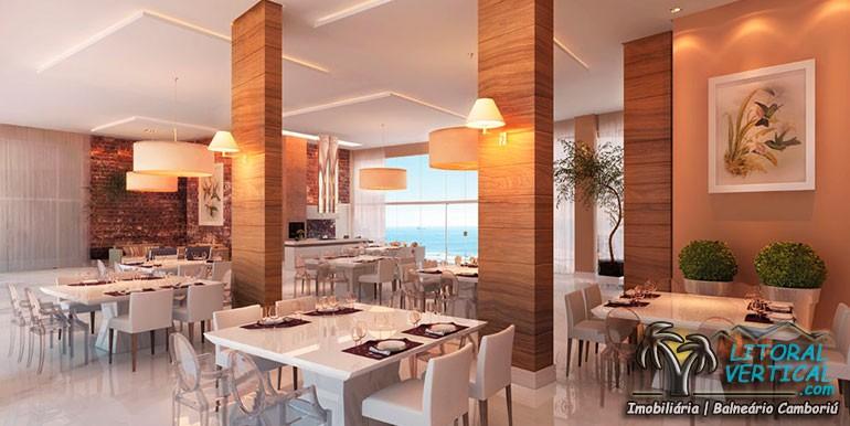 edificio-amores-da-brava-praia-brava-pba322-8