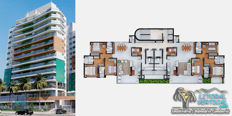 edificio-amores-da-brava-praia-brava-pba322-torre1