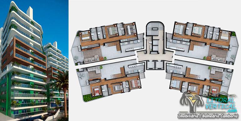 edificio-amores-da-brava-praia-brava-pba322-torres2e3