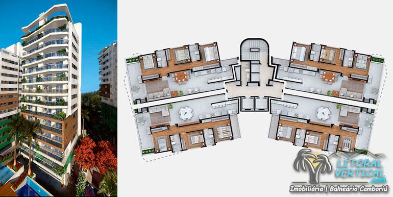 edificio-amores-da-brava-praia-brava-pba322-torres4e5