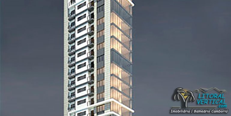 edificio-boulevard-brasil-balneario-camboriu-sqa3118-1