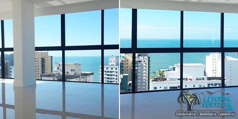 edificio-boulevard-brasil-balneario-camboriu-sqa3118-2