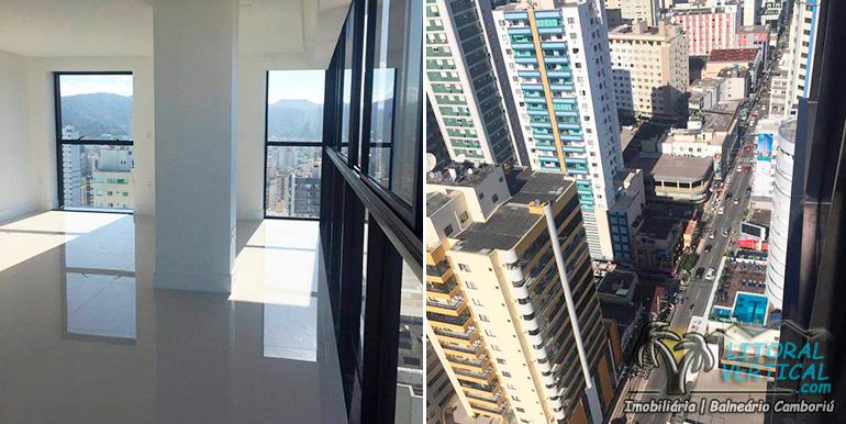 edificio-boulevard-brasil-balneario-camboriu-sqa3118-3