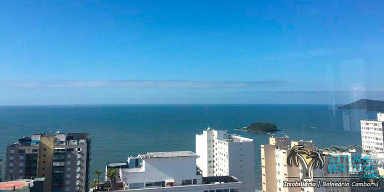 edificio-boulevard-brasil-balneario-camboriu-sqa3118-4