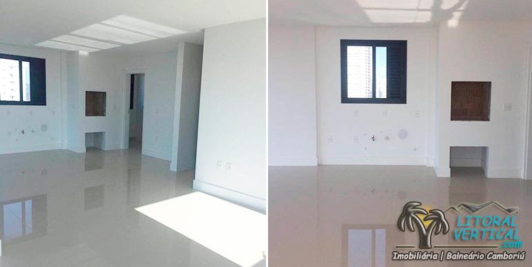 edificio-boulevard-brasil-balneario-camboriu-sqa3118-6