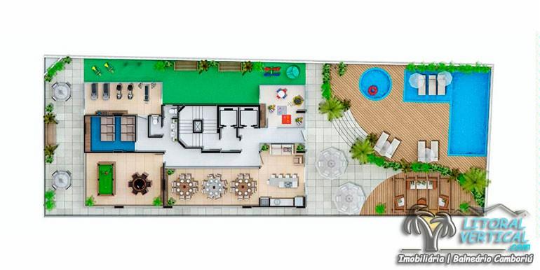 edificio-boulevard-brasil-balneario-camboriu-sqa3118-7
