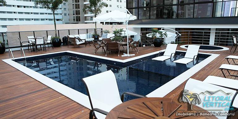 edificio-boulevard-brasil-balneario-camboriu-sqa3118-8