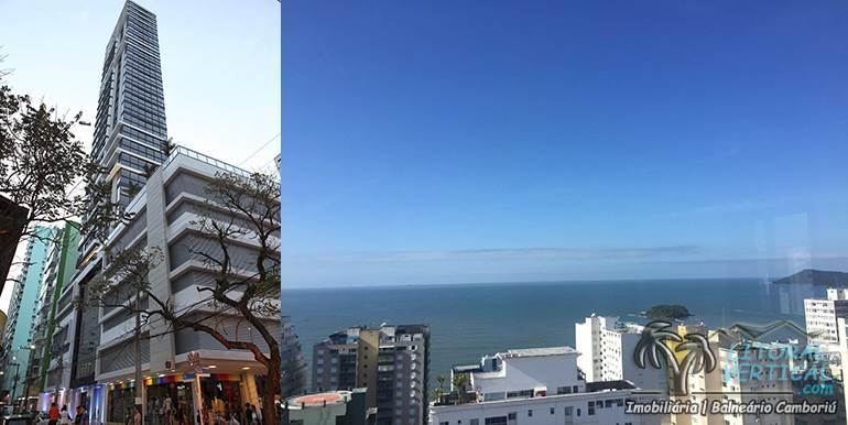 edificio-boulevard-brasil-balneario-camboriu-sqa3118-principal
