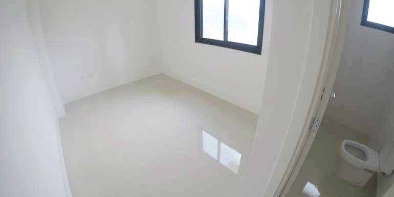 edificio-boulevard-brasil-balneario-camboriu-sqa3673-10