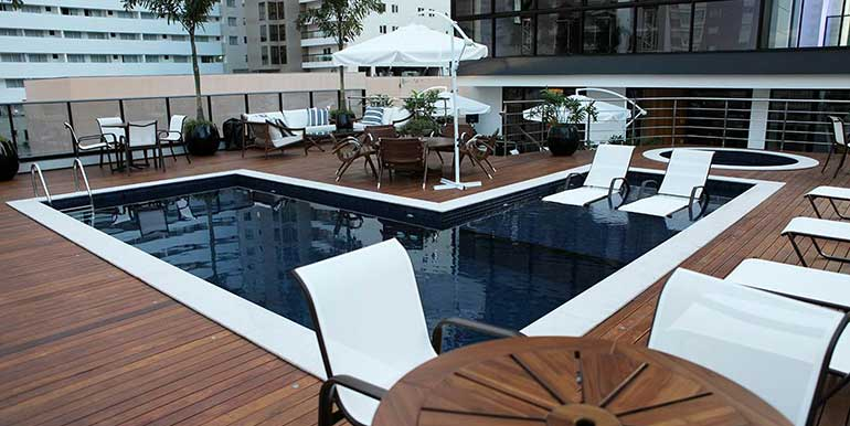 edificio-boulevard-brasil-balneario-camboriu-sqa3673-12