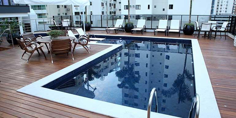 edificio-boulevard-brasil-balneario-camboriu-sqa3673-13