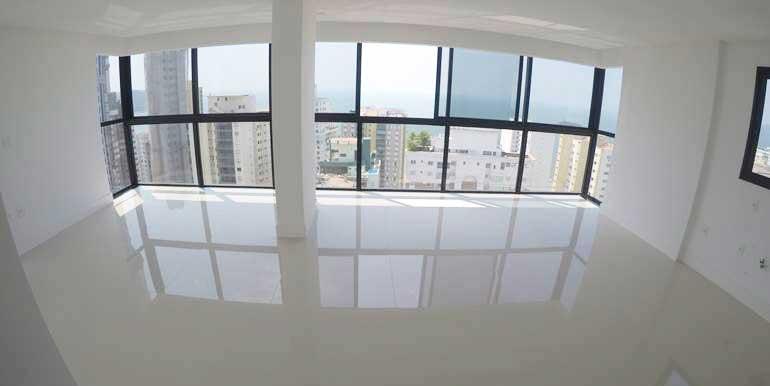 edificio-boulevard-brasil-balneario-camboriu-sqa3673-2