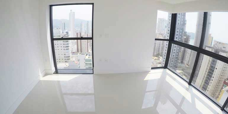 edificio-boulevard-brasil-balneario-camboriu-sqa3673-4