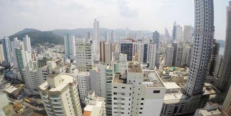 edificio-boulevard-brasil-balneario-camboriu-sqa3673-5