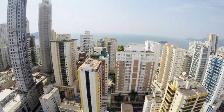edificio-boulevard-brasil-balneario-camboriu-sqa3673-6