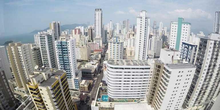 edificio-boulevard-brasil-balneario-camboriu-sqa3673-7