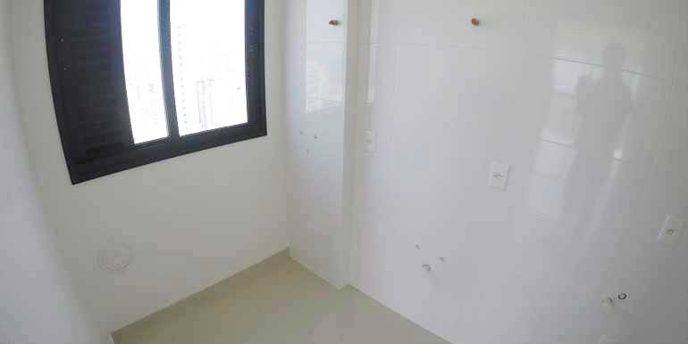 edificio-boulevard-brasil-balneario-camboriu-sqa3673-8