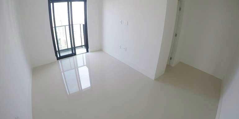 edificio-boulevard-brasil-balneario-camboriu-sqa3673-9