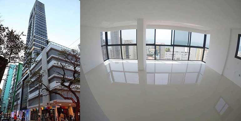 edificio-boulevard-brasil-balneario-camboriu-sqa3673-principal