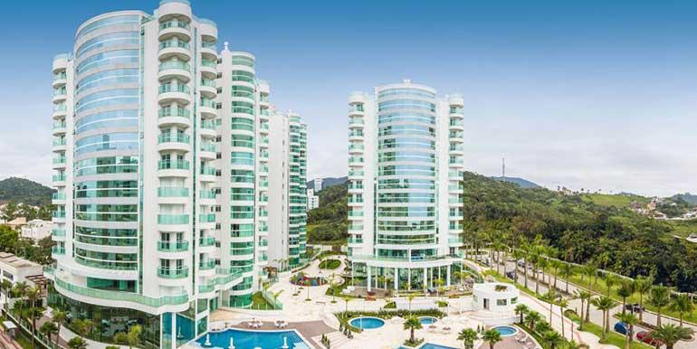 edificio-brava-beach-aroeira-balneario-camboriu-itajai-praia-brava-pba364-1