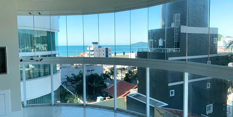 edificio-brava-beach-aroeira-balneario-camboriu-itajai-praia-brava-pba364-4