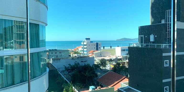 edificio-brava-beach-aroeira-balneario-camboriu-itajai-praia-brava-pba364-5