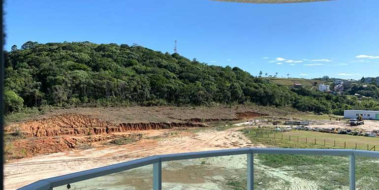 edificio-brava-beach-aroeira-balneario-camboriu-itajai-praia-brava-pba364-9