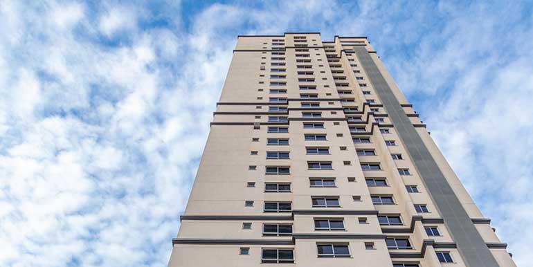 edificio-citta-di-vinci-balneario-camboriu-sqa422-1
