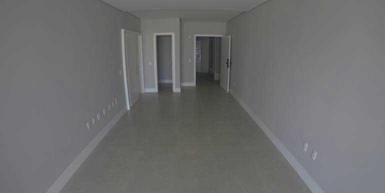 edificio-citta-di-vinci-balneario-camboriu-sqa422-10